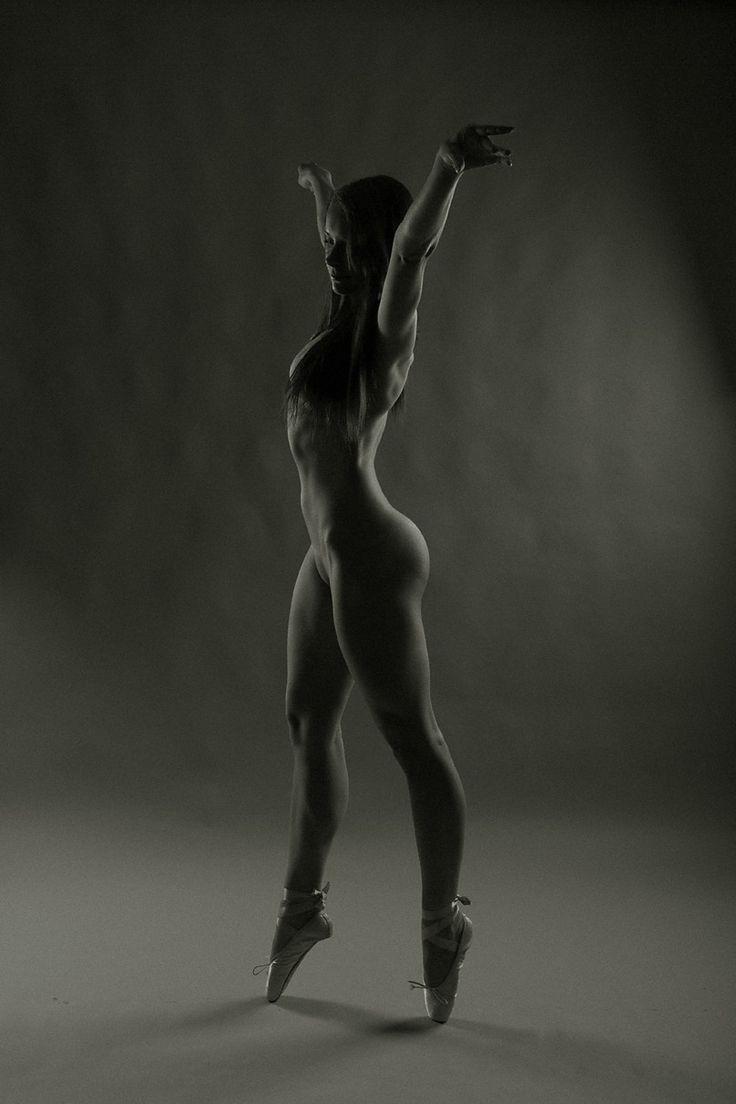 fairies-dancing-naked-amteur-homade-sex-videos